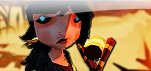 News – Rogue-like, The Flame in the Flood gets a release date