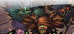 News – Zombie Vikings coming to Xbox One later this year