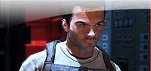 News – Shadow Complex Remastered available on PS4 next month