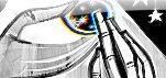 The Magic Circle: Gold Edition PS4 Review