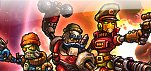 SteamWorld Heist PS4 Review