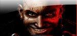 Carmageddon: Max Damage PS4 Review