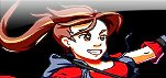 Ninja Pizza Girl Xbox One Review