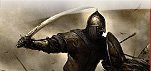 Mount & Blade: Warband PS4 Review