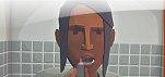 Virginia PS4 Review