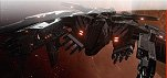 EVE: Valkyrie PlayStation VR Review