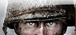 Call of Duty: WWII PS4 Review