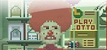 Thimbleweed Park Xbox One Review