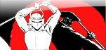Black & White Bushido PS4 Review