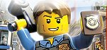 LEGO City Undercover PS4 Review