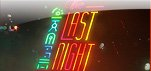 E3 2017: The Last Night revealed for Xbox One