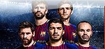 Pro Evolution Soccer 2018 PS4 Review