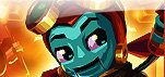 SteamWorld Dig 2 Switch Review
