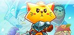 Cat Quest 2 coming early next year