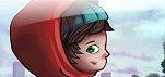 Samsara Xbox One Review
