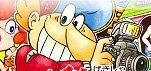 Gekibo: Gekisha Boy TurboGrafx-16 Review