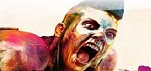 E3 2018: RAGE 2 gameplay shown off the very first time