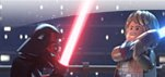 E3 2019: LEGO Star Wars: The Skywalker Saga is a game with a lot of content