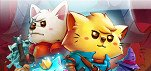 Cat Quest II Xbox One Review