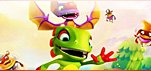 Yooka-Laylee and the Impossible Lair Xbox One Review