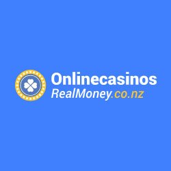 onlinecasinosrealmoney.co.nz