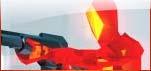 SUPERHOT: MIND CONTROL DELETE Review