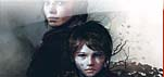 A Plague Tale: Innocence Xbox One X Review